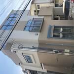 松本1丁目新築